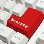 chapter 13 bankruptcy in columbus oh